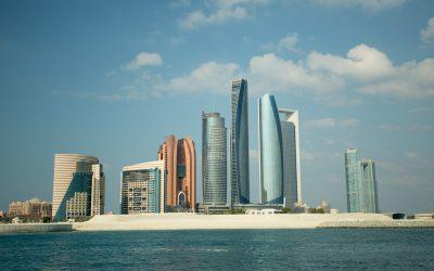Abu Dhabi Securities Exchange (ADS)