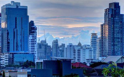 Thailand Stock Exchange (SET)