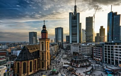 Frankfurt Stock Exchange (FWB)