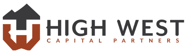 Home - High West Capital Partners
