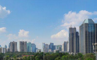 Indonesia Stock Exchange (IDX)