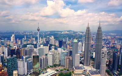 Malaysia Stock Exchange (KLS)