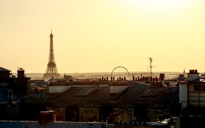High West Capital Partners Announces Further Expansion into France