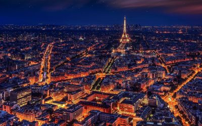 Paris Stock Exchange (PAR)