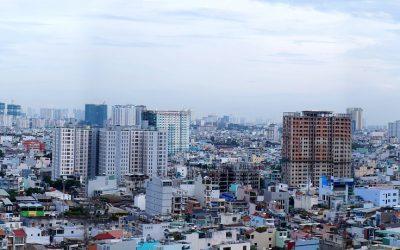 Ho Chi Minh City Stock Exchange (XSTC)