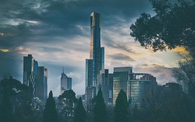 High West Capital Partners Works With Broad Securities Range On The Australian Stock Exchange (ASX)