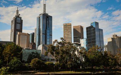 Australia Stock Exchange (ASX)