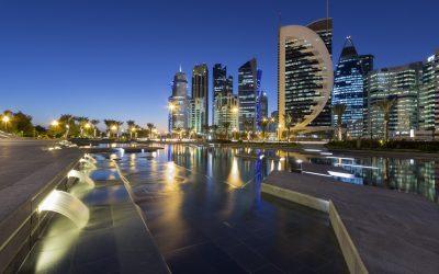 Qatar Stock Exchange (QE)