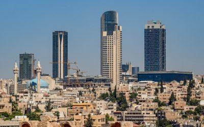 Amman Stock Exchange (ASE)