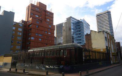 Colombia Stock Exchange (BVC)