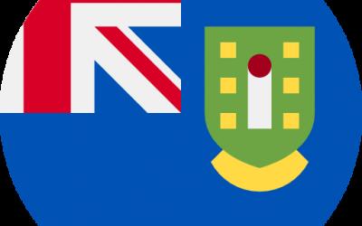 Virgin Islands (British)