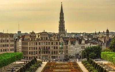 Euronext Brussels (Euronext)