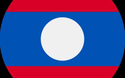 Lao, People's Democratic Republic