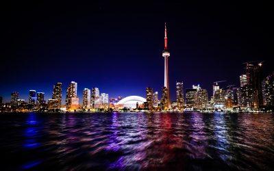 Toronto Stock Exchange (TSX)