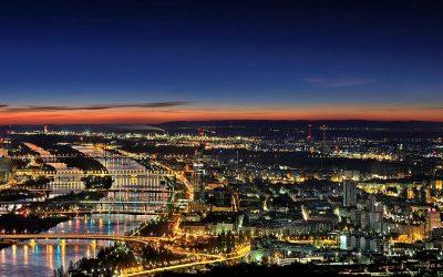 Vienna Stock Exchange (VSE)