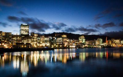 New Zealand (NZX)